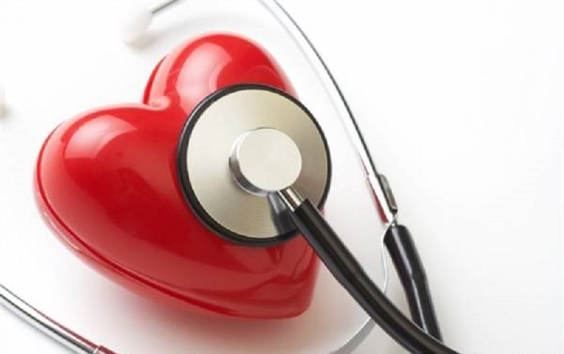 خوراکیهایی که کمک میکنند قلبتان مثل ساعت کار کند + اینفوگرافیک