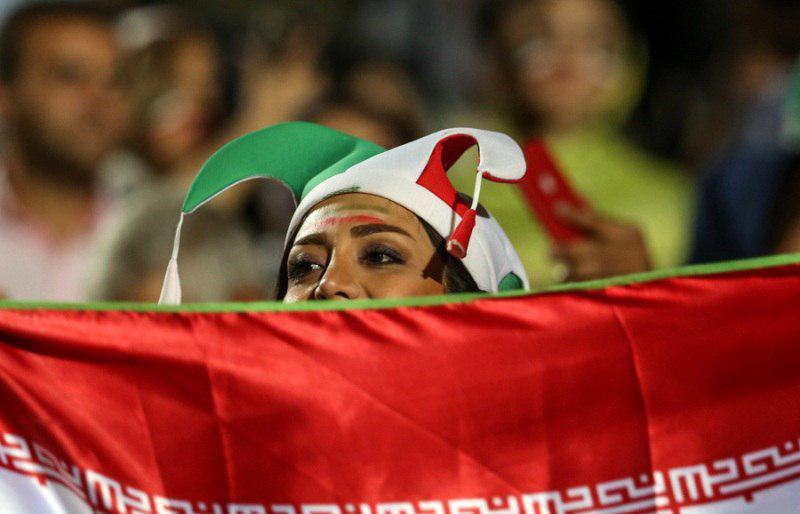 واکنش تند ضرغامی به اظهارات دادستان کل کشور + عکس