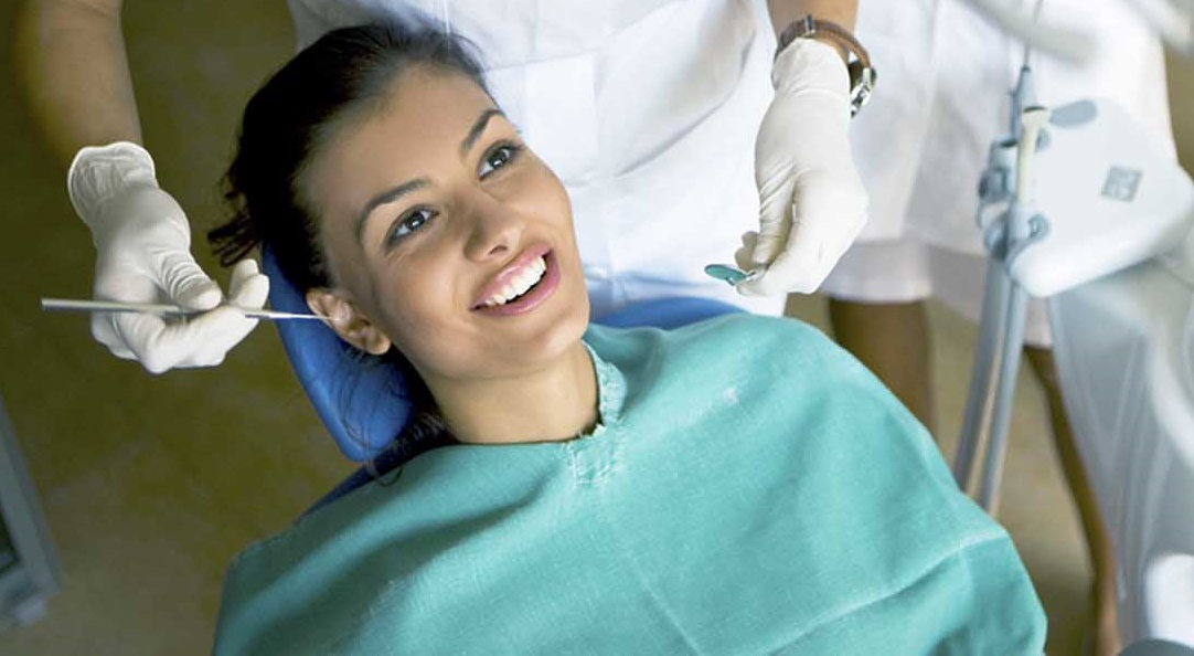 چگونه می توان عمر دندان های پر شده را افزایش داد؟