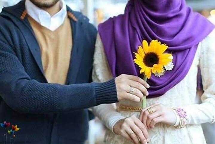 با این کارها محبت خود به همسرتان را افزایش دهید