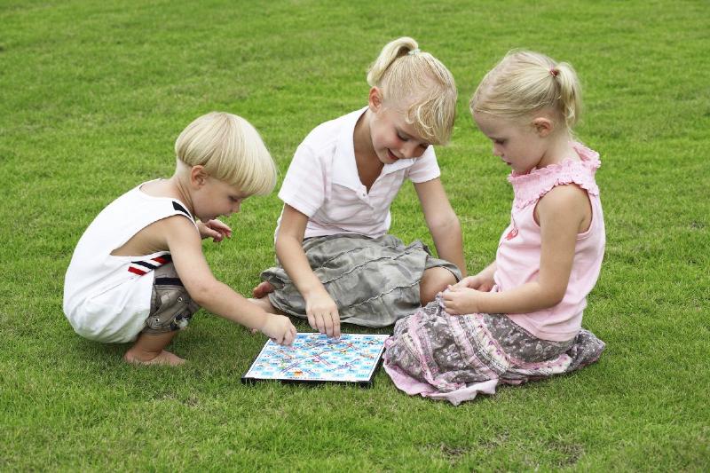 هنر مذاکره؛ آموزشی که حتما باید به فرزندمان بدهیم
