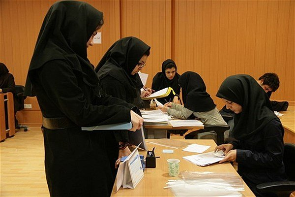 تسهیلات ویژه دانشگاه آزاد برای پذیرفته شدگان پزشکی