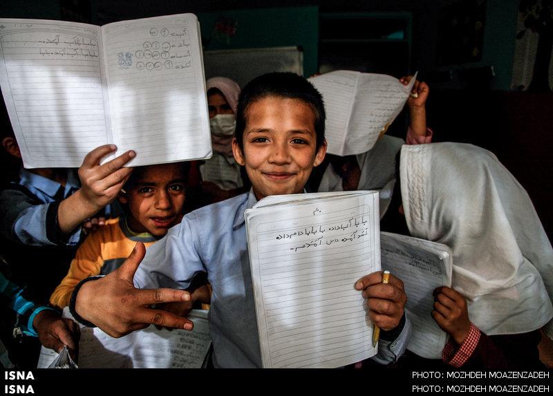 مجازات والدین در برابر «محرومیت از تحصیل» و عدم ثبت «گواهی تولد» فرزندان