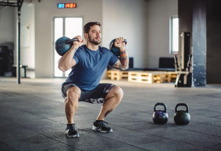 ۱۱ ورزشی که کالری سوزی شان بیشتر از دویدن است