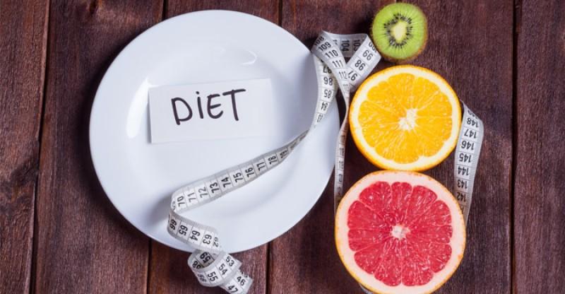 ترفندهای صبحگاهی برای کاهش موثر وزن