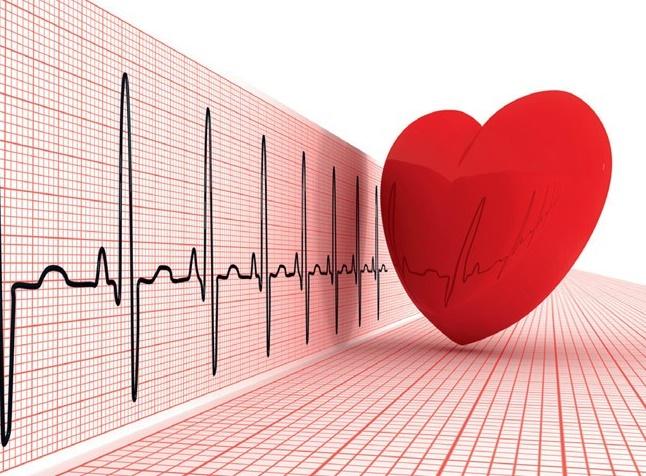 بیماران قلبی چگونه طول عمر خود را افزایش دهند؟