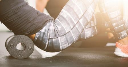 از بین بردن سلولیت برای همیشه با 6 حرکت ورزشی