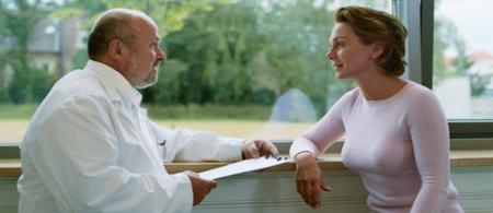 کارهای ممنوعه پس از تشخیص سرطان