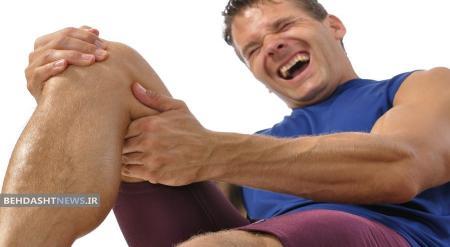 چند تمرین ساده یوگا برای کاهش درد و گرفتگی عضلانی