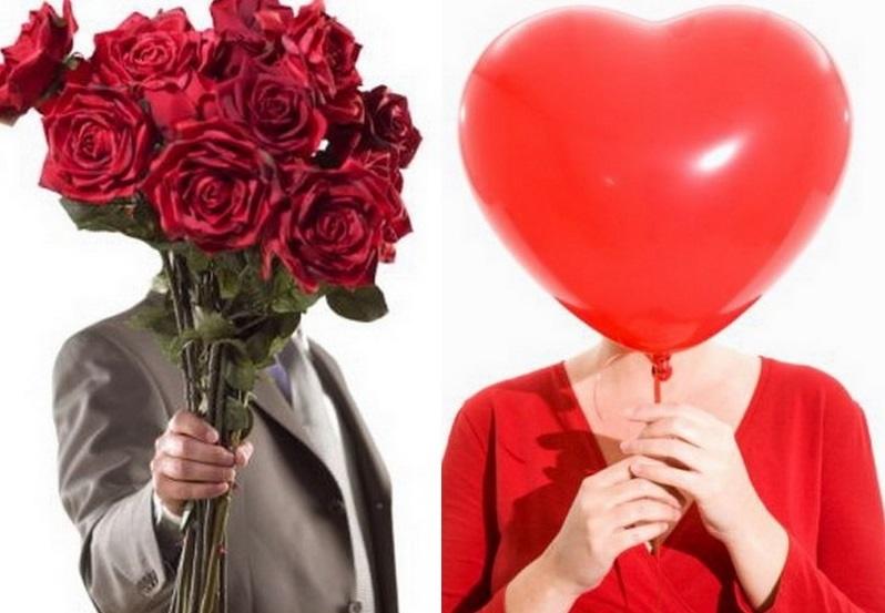 13 پرچم قرمز كه در اول ازدواج تان بايد جدي بگيريد