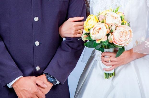 رازهايي كه دختران قبل از ازدواج بايد بدانند