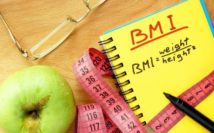 كبود وزن يا اضافه وزن، كدام براي سلامتي بدتر است؟