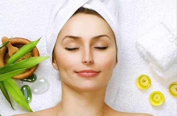 جایگزین های سالم محصولات مراقبت از پوست