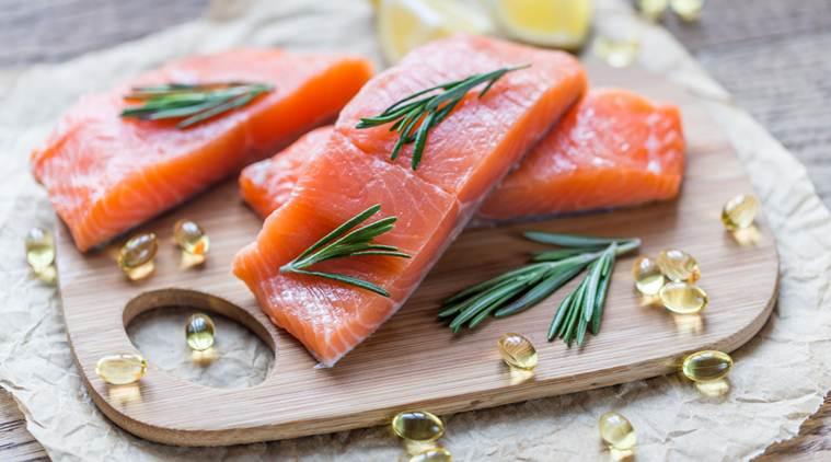 چرا مصرف ماهی تیلاپیا خطرناک است