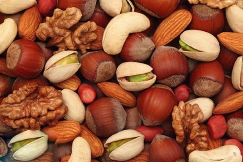 دانههایی جادویی که بانوان را لاغر میکند