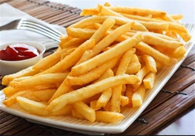 استفاده زیاد این غذاها سوزش سر دل را وخیم تر می کنند