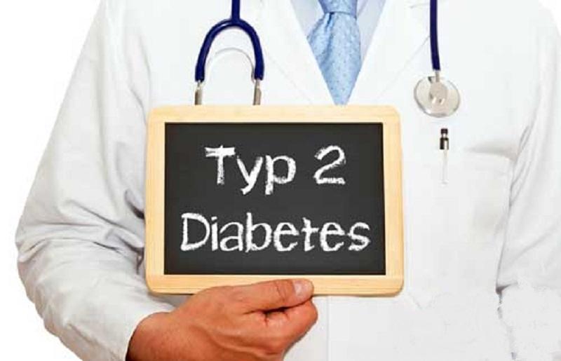 چه کسانی بیشتر به دیابت نوع ۲ مبتلا میشوند؟