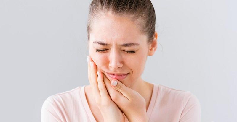 اگر دندان حساس دارید این مطلب مخصوص شماست