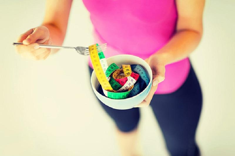 غذا خوردن در چه زمان هایی منجر به کاهش وزن می شود؟
