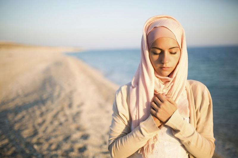 ۱۰ عامل ایجاد استرس در زندگی از دیدگاه معنویت