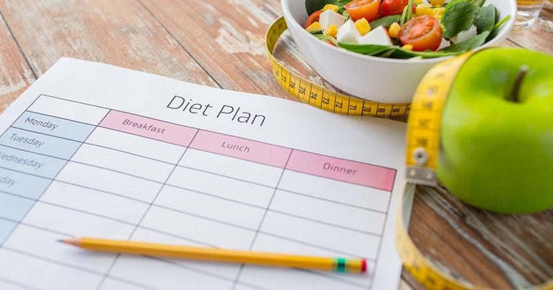 با 6 گام، شاهد صاف شدن شکم در عرض یک هفته باشید
