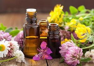 درمان فوری سردرد و ایجاد آرامش با این معجون