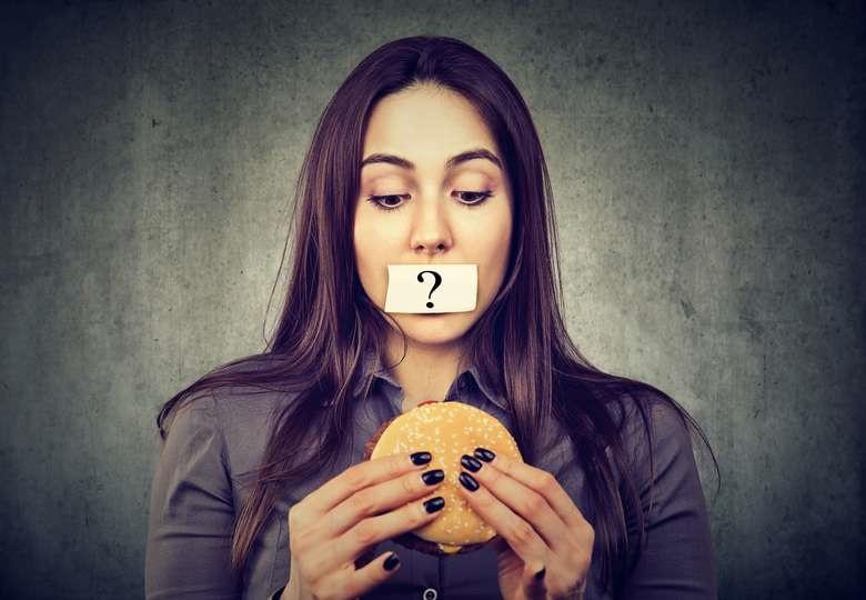 مهمترین راهکارو پیشنهاد طب سنتی برای جلوگیری از چاقی