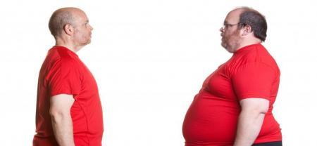 این نسخه طب سنتی در درمان چاقی تاثیر چشمگیری دارد