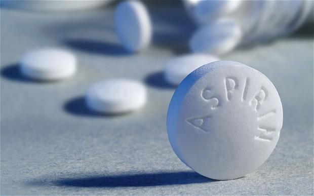 فواید مصرف آسپیرین؛ داروی رقیق کننده خون برای چه کسانی مضر است؟