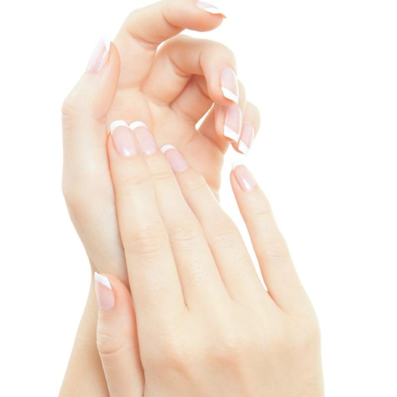 با این ماده ارزان دستهایتان را سفید کنید