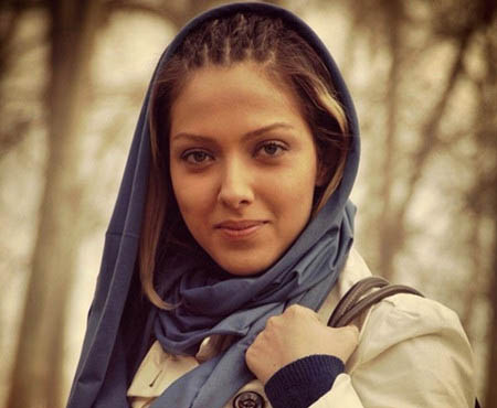 توصیه جالب لیلا اوتادی به مردان +عکس
