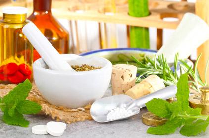 رفع درد مفاصل به کمک داروی ایرانی کاملا گیاهی