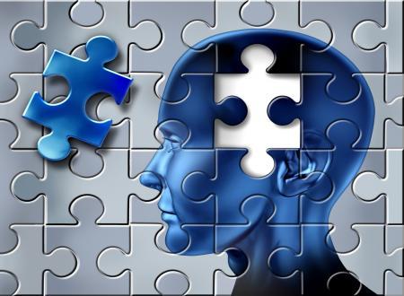 جنگ تمام عیار با آلزایمر