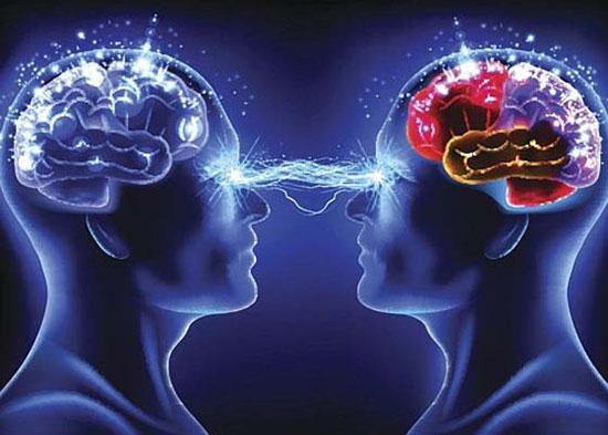 چگونه ميزان هوش افراد را اندازه گيري كنيم؟