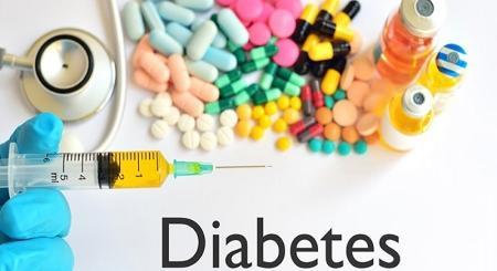 برخي داروهاي ديابت خطر نقص عضو را افزايش ميدهند