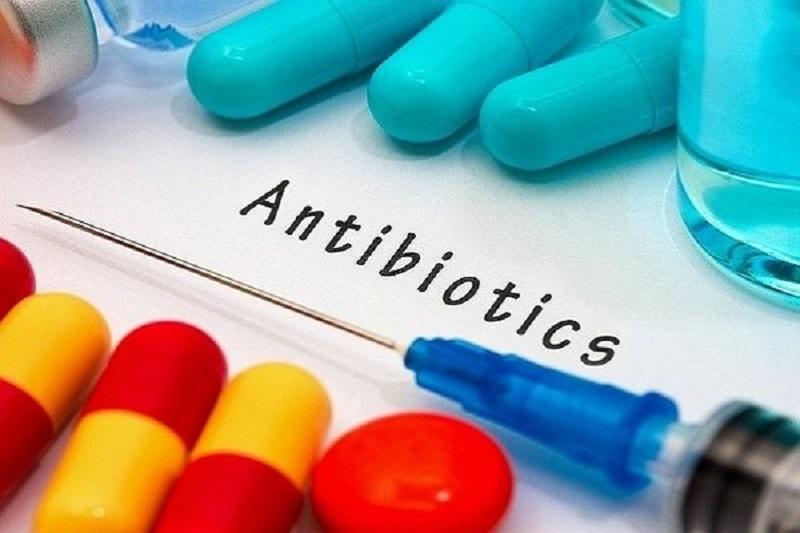 خطر گسترش يك بيماري مقاوم به تمام داروها در ايران