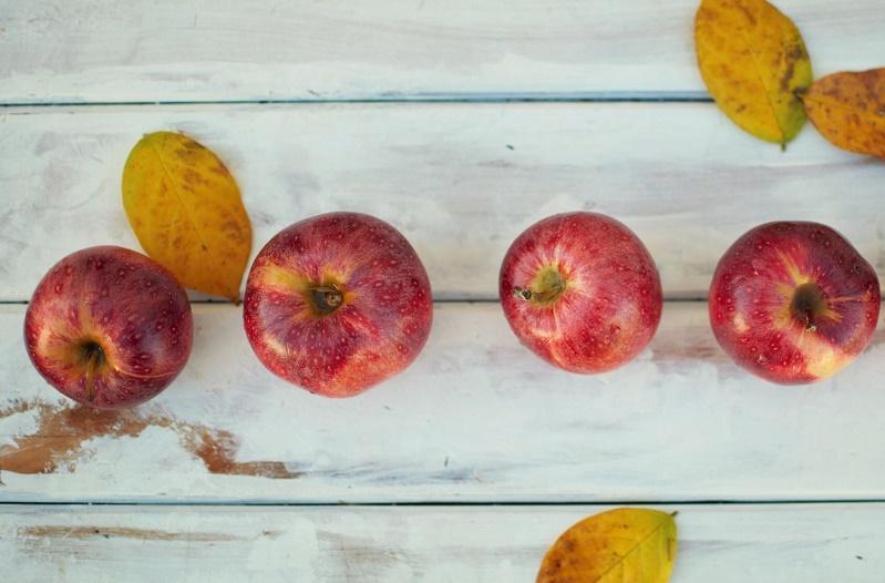 میوه ای که سلامتی شما را بیمه می کند
