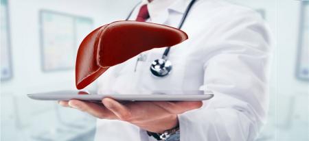 خطر اختلال کبدی با مصرف همزمان این داروها