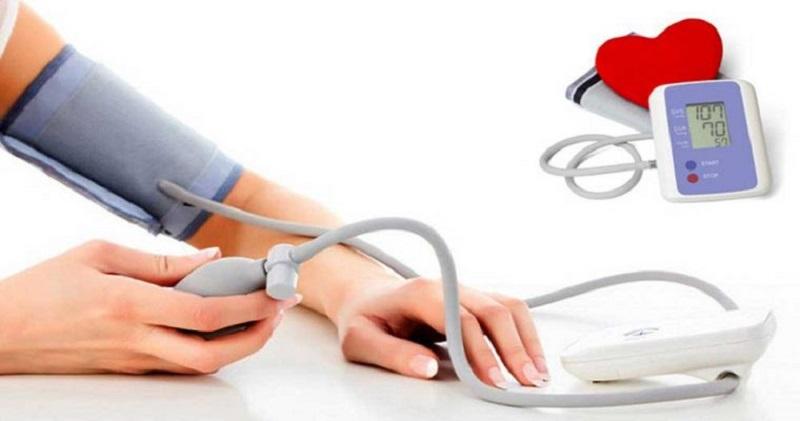 با این روش بر کم فشاری خون غلبه کنید