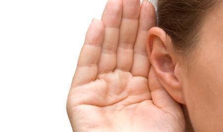 شناسایی دومین عامل ناشنوایی مخفی