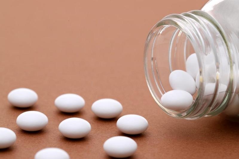 نقش داروهای ضدافسردگی در ایجاد مقاومت نسبت به آنتی بیوتیک