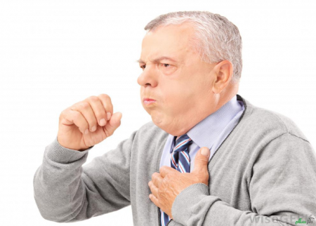 ترفند های ساده برای درمان سرفه+ راهکار