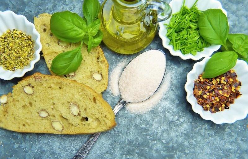 بخور نخورهای مهم سرماخوردگی در طب سنتی
