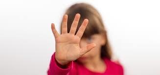 هشداری به والدین در خصوص کودک آزاری آنلاین