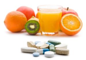 هرگز داروهای ضدبارداری را با  این غذا نخورید
