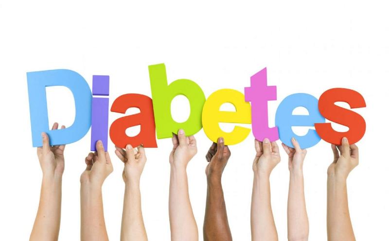 دیابت در کودکان چگونه عمل میکند؟