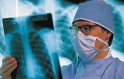 نیاز کشور به  متخصصان رادیولوژی ۲ برابر میشود