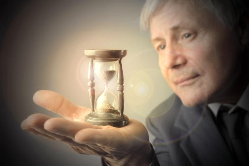 سه عملی که در نظر امام صادق(ع) عمر را طولانی می کند