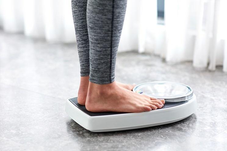 توصیه هایی که کاهش وزن بعد از 40 سالگی را آسان می کند