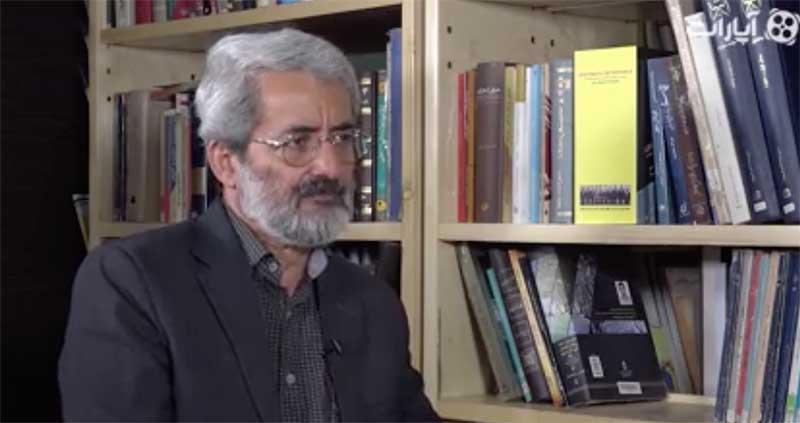 آمریکا به ایران حمله نظامی خواهد کرد؟ + فیلم